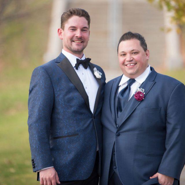 Dom&Tiffany_WeddingThunderBay_DanGarrityMedia_334