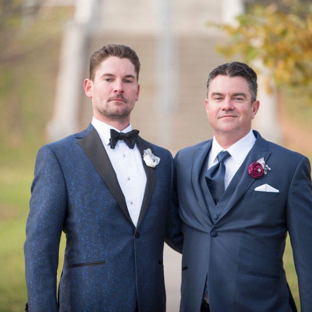 Dom&Tiffany_WeddingThunderBay_DanGarrityMedia_338