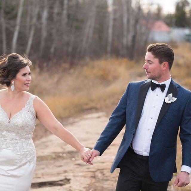 Dom&Tiffany_WeddingThunderBay_DanGarrityMedia_344