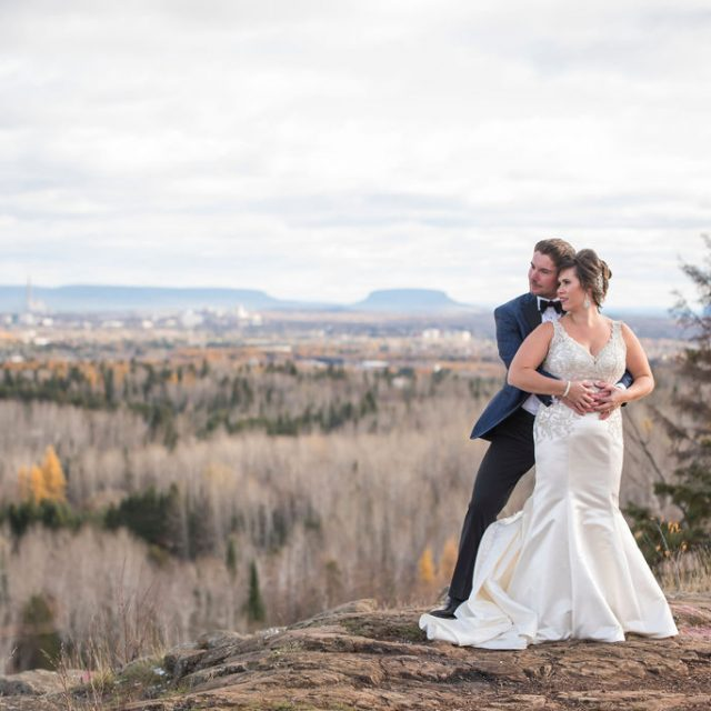 Dom&Tiffany_WeddingThunderBay_DanGarrityMedia_359