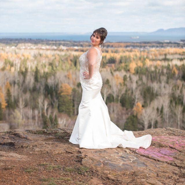 Dom&Tiffany_WeddingThunderBay_DanGarrityMedia_368