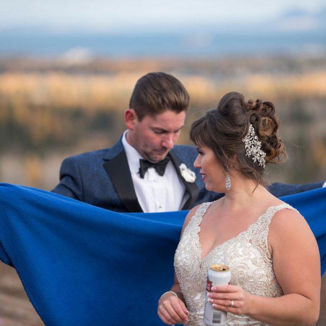 Dom&Tiffany_WeddingThunderBay_DanGarrityMedia_379