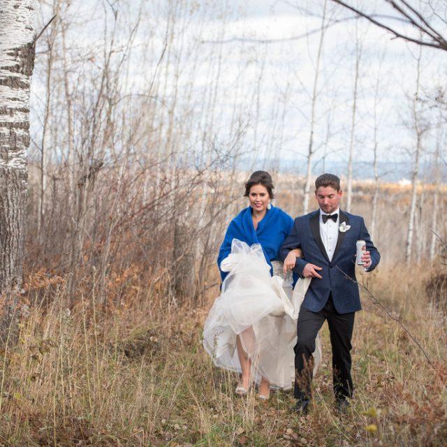 Dom&Tiffany_WeddingThunderBay_DanGarrityMedia_383