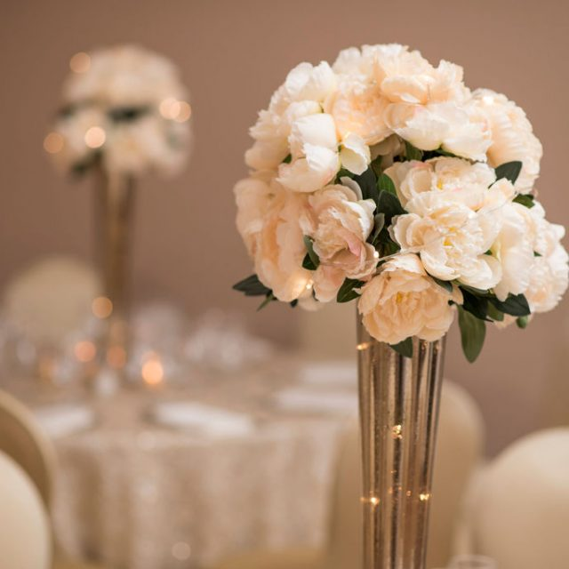 Dom&Tiffany_WeddingThunderBay_DanGarrityMedia_407