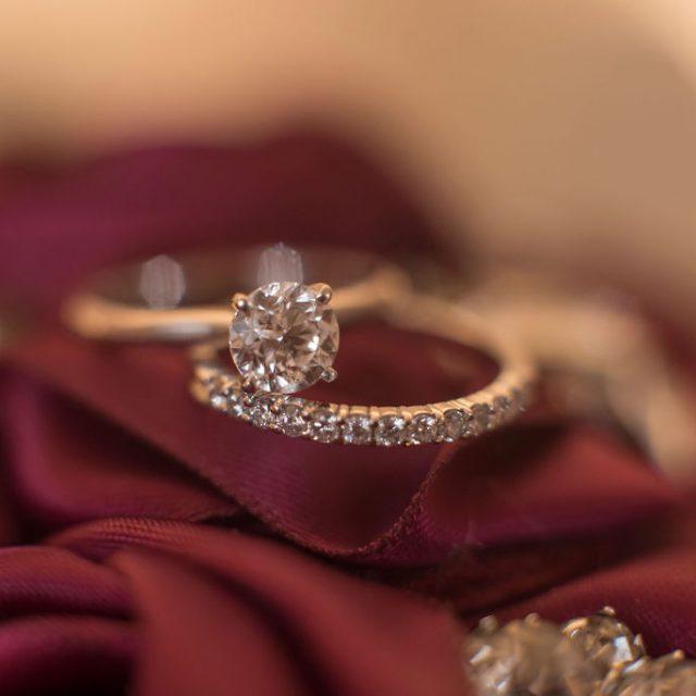 Dom&Tiffany_WeddingThunderBay_DanGarrityMedia_433