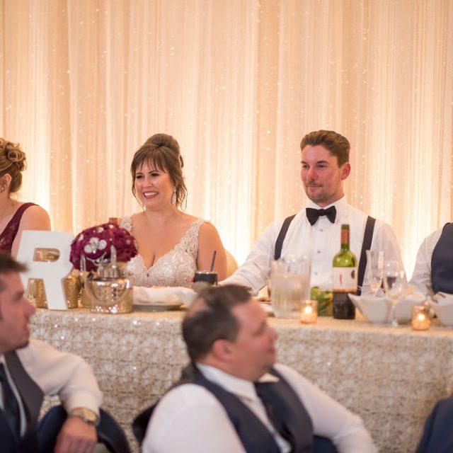 Dom&Tiffany_WeddingThunderBay_DanGarrityMedia_468