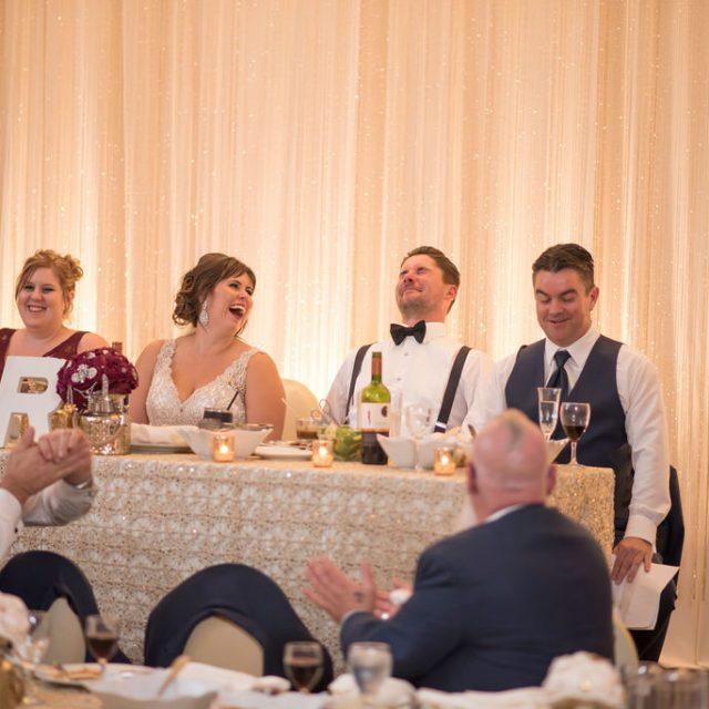 Dom&Tiffany_WeddingThunderBay_DanGarrityMedia_474