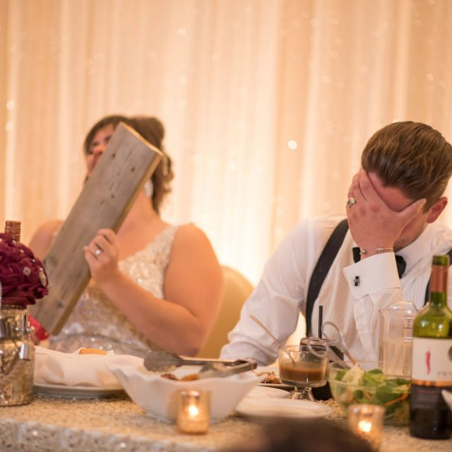 Dom&Tiffany_WeddingThunderBay_DanGarrityMedia_489