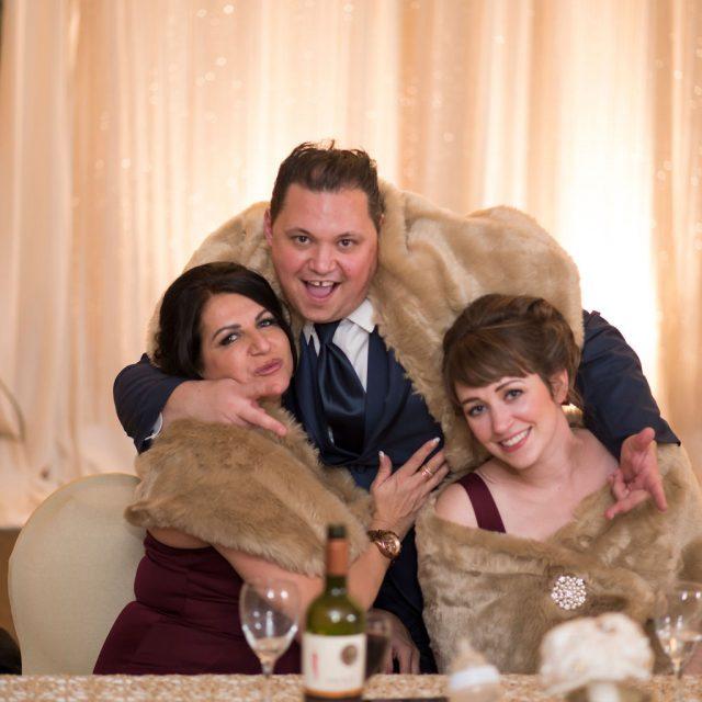 Dom&Tiffany_WeddingThunderBay_DanGarrityMedia_504