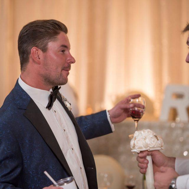 Dom&Tiffany_WeddingThunderBay_DanGarrityMedia_560