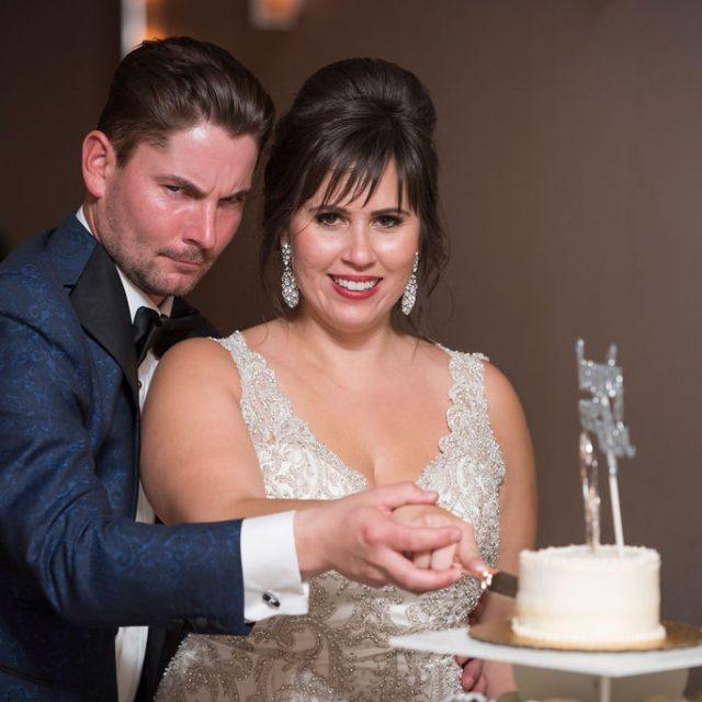 Dom&Tiffany_WeddingThunderBay_DanGarrityMedia_570