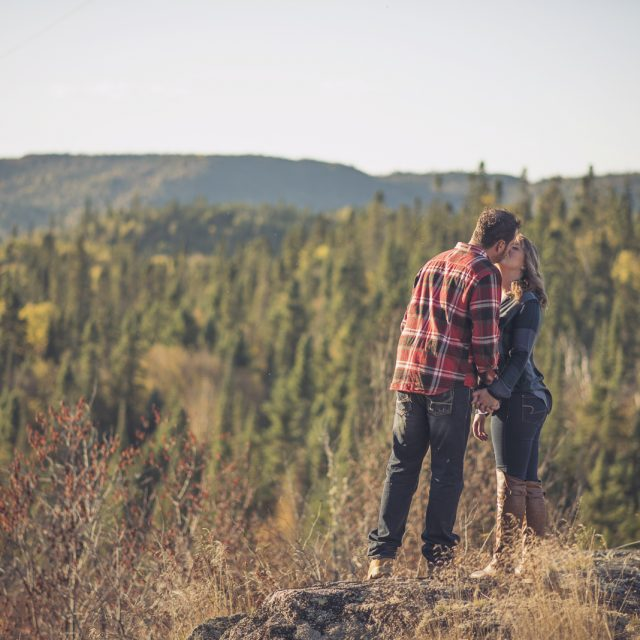 Engagement_Photography_Dan_Garrity_Media_Thunder_Bay11