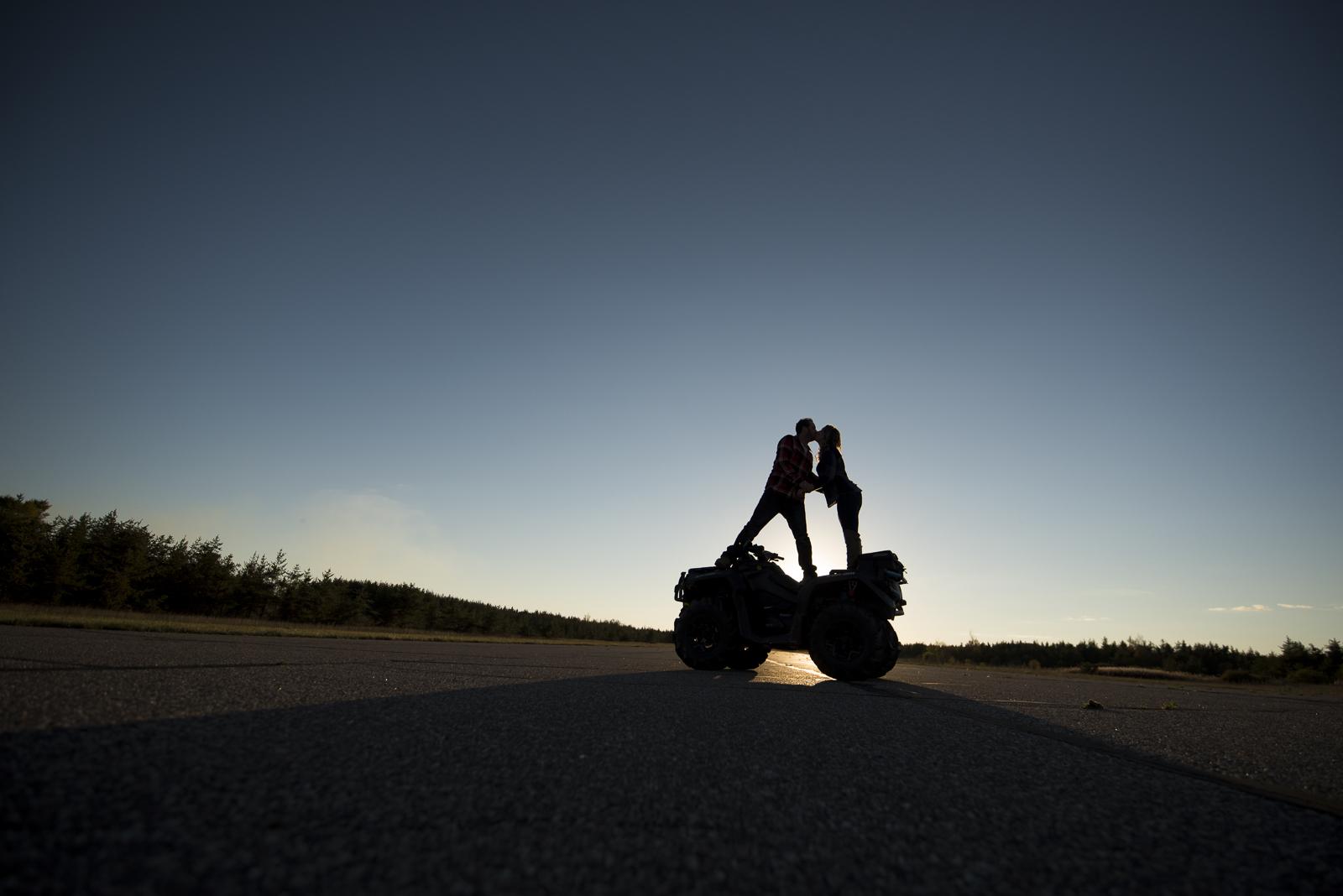 Engagement_Photography_Dan_Garrity_Media_Thunder_Bay13