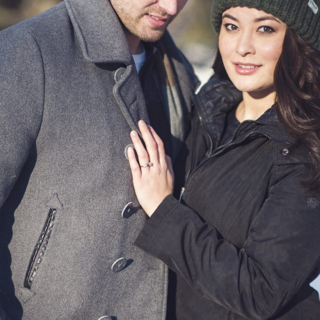 Engagement_Photography_Dan_Garrity_Media_Thunder_Bay34