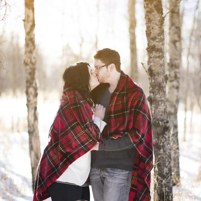 Engagement_Photography_Dan_Garrity_Media_Thunder_Bay41