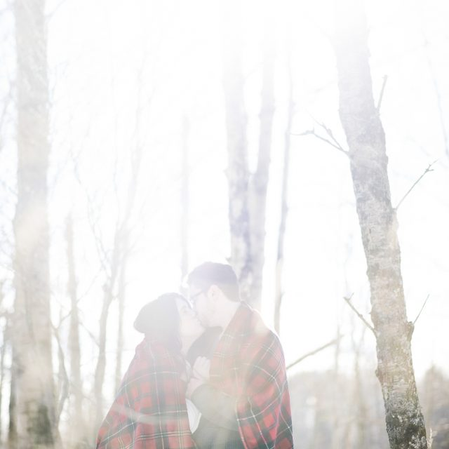 Engagement_Photography_Dan_Garrity_Media_Thunder_Bay42