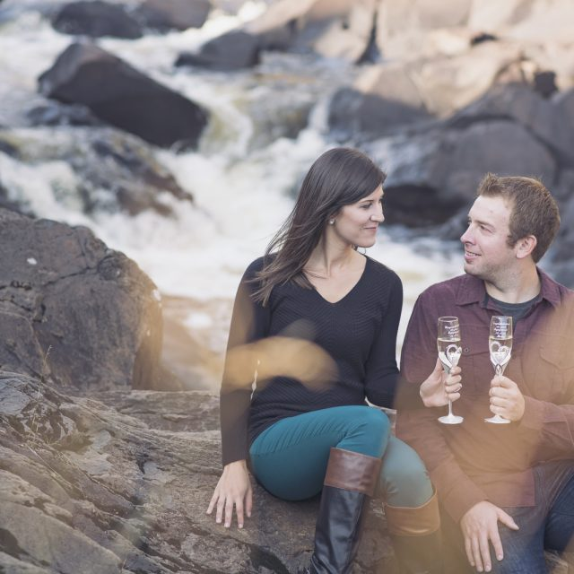 Engagement_Photography_Dan_Garrity_Media_Thunder_Bay52