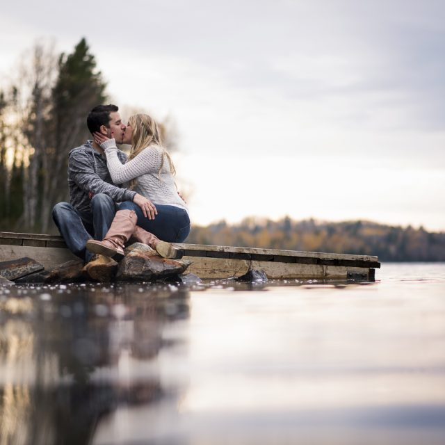 Engagement_Photography_Dan_Garrity_Media_Thunder_Bay60