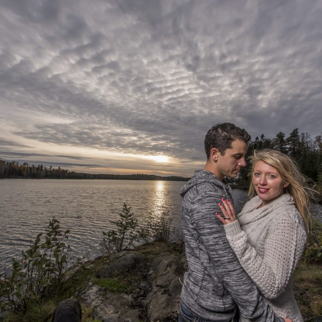 Engagement_Photography_Dan_Garrity_Media_Thunder_Bay63
