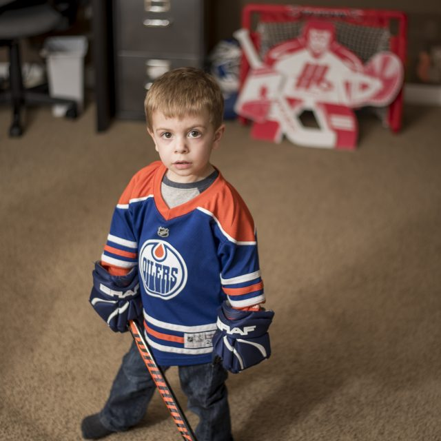 Figgy_Family_Portriat_Photography_Dan_Garrity_Media_Thunder_Bay12