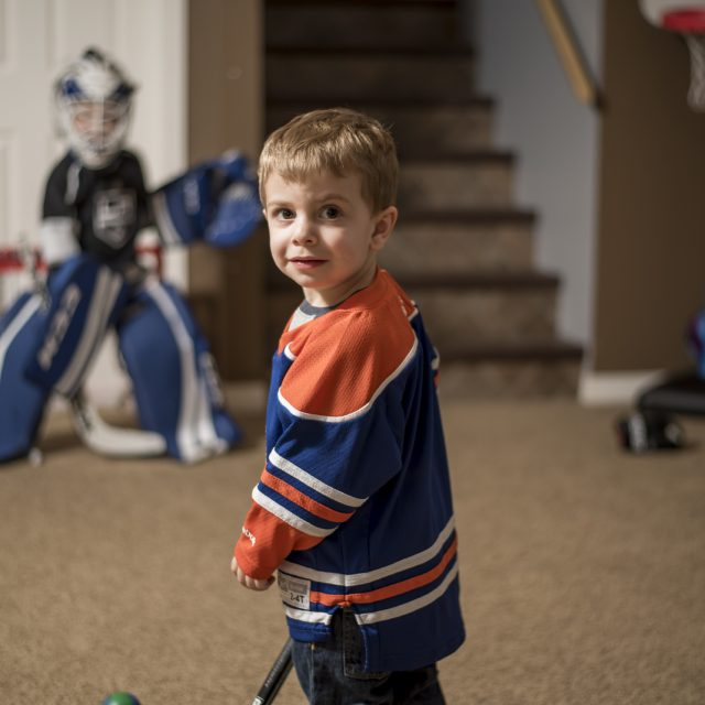 Figgy_Family_Portriat_Photography_Dan_Garrity_Media_Thunder_Bay15