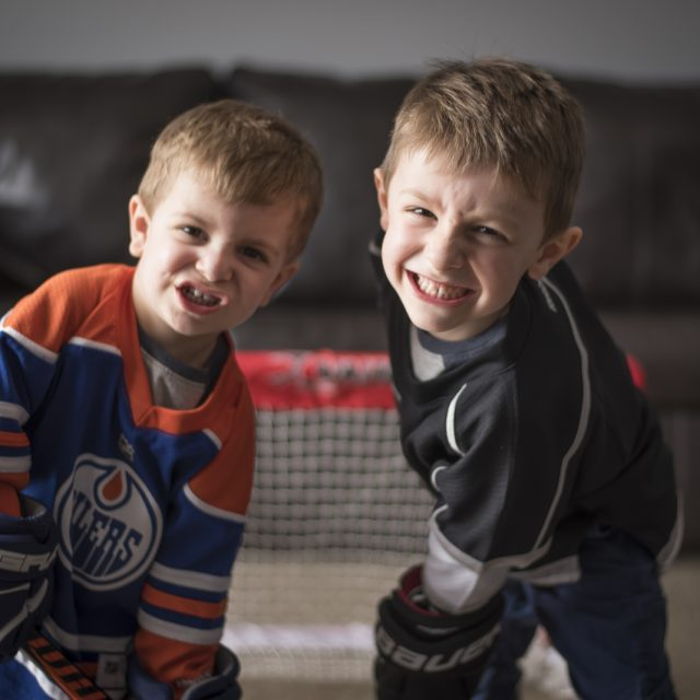 Figgy_Family_Portriat_Photography_Dan_Garrity_Media_Thunder_Bay4