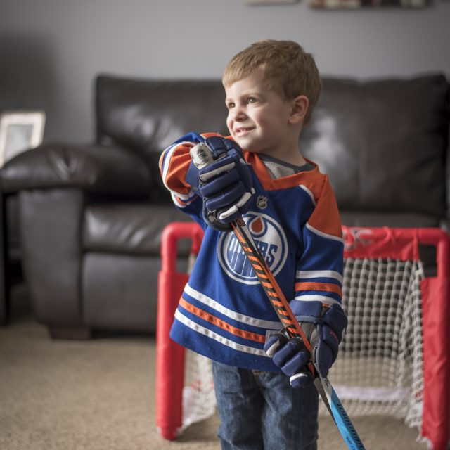 Figgy_Family_Portriat_Photography_Dan_Garrity_Media_Thunder_Bay5