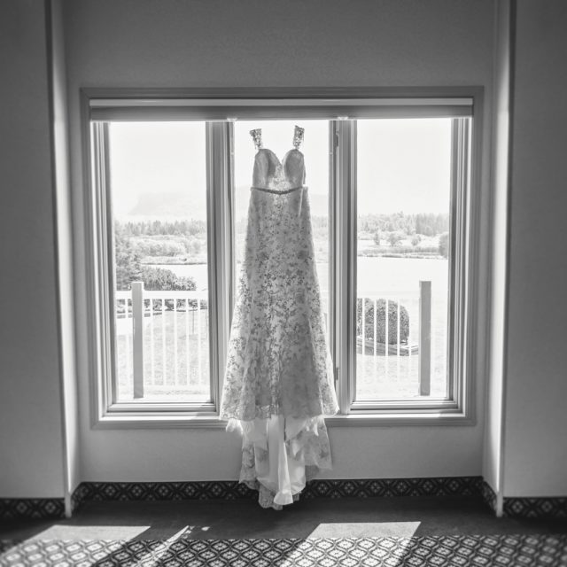 Grace&Devon_Weding_Photography_Thunder_Bay_DanGarrityMedia1