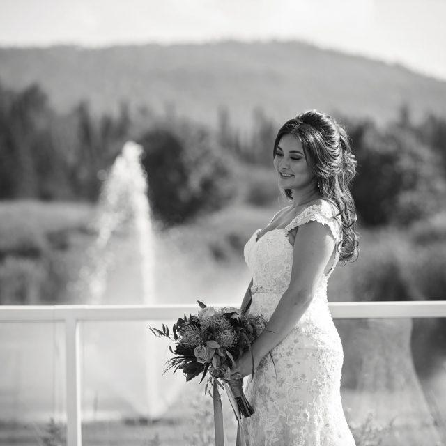 Grace&Devon_Weding_Photography_Thunder_Bay_DanGarrityMedia42