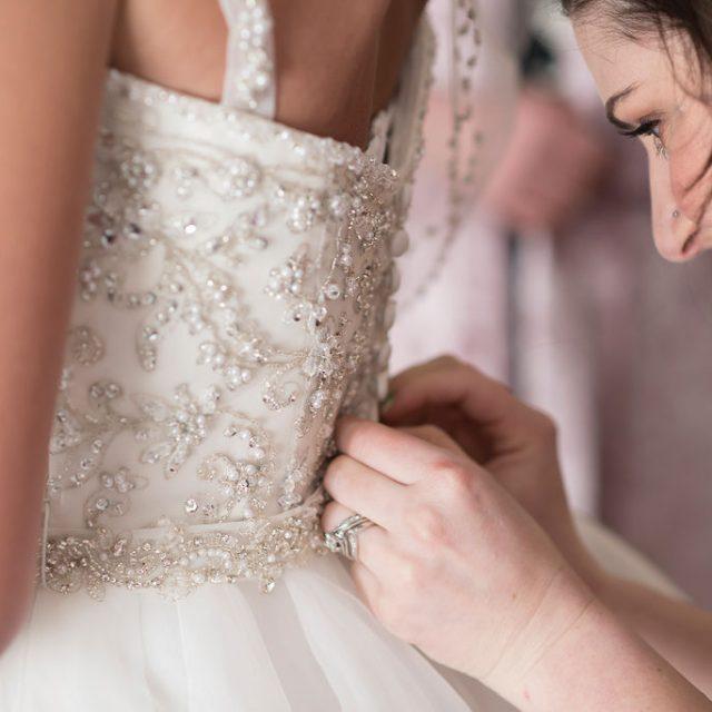 Hayley&Kevin_WeddingDanGarrityMedia_128