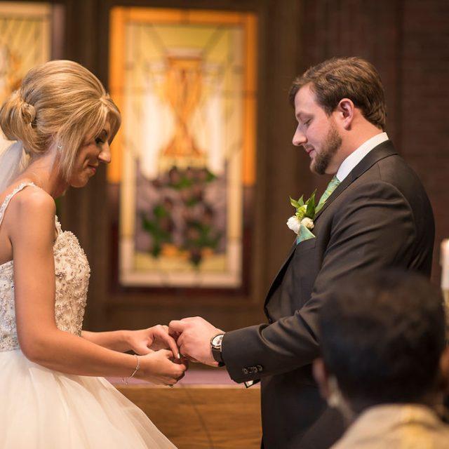 Hayley&Kevin_WeddingDanGarrityMedia_242
