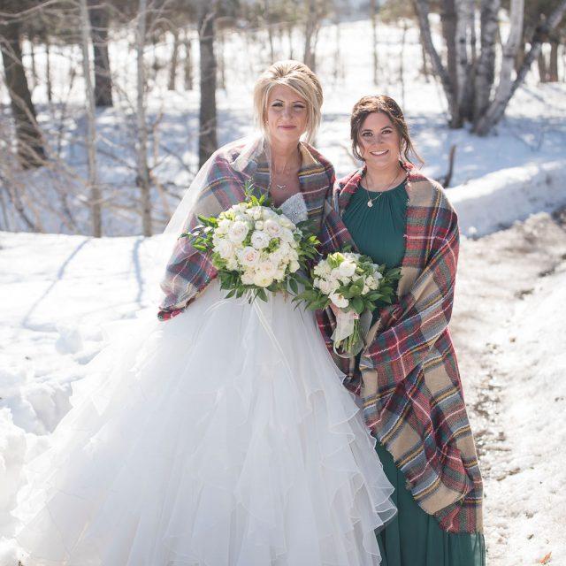 Hayley&Kevin_WeddingDanGarrityMedia_338