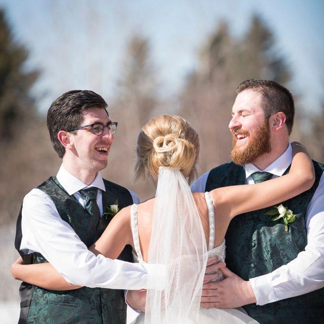 Hayley&Kevin_WeddingDanGarrityMedia_364