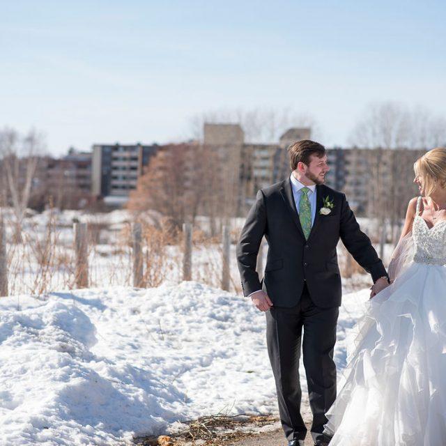 Hayley&Kevin_WeddingDanGarrityMedia_376