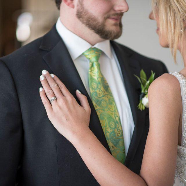 Hayley&Kevin_WeddingDanGarrityMedia_404