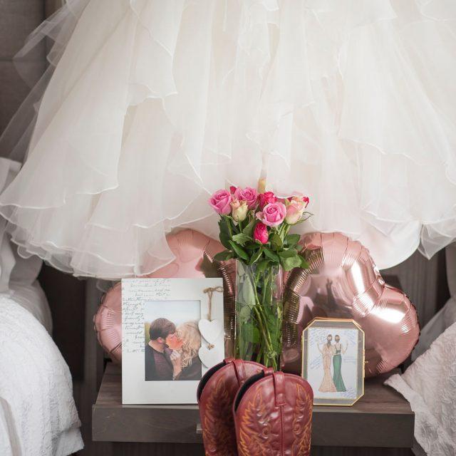 Hayley&Kevin_WeddingDanGarrityMedia_45