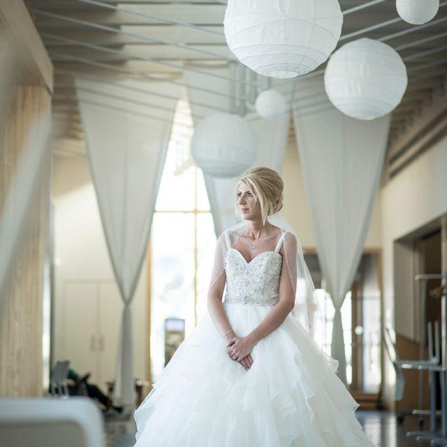 Hayley&Kevin_WeddingDanGarrityMedia_458
