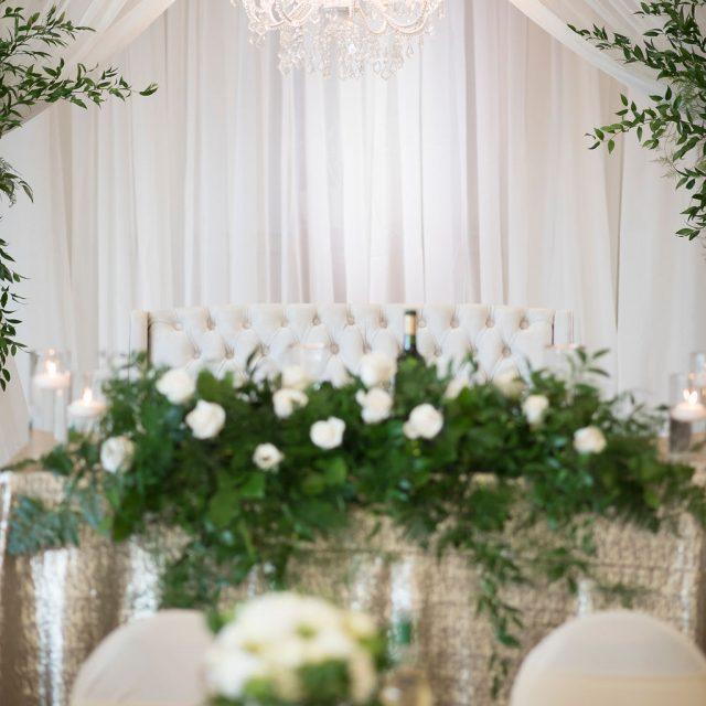 Hayley&Kevin_WeddingDanGarrityMedia_472