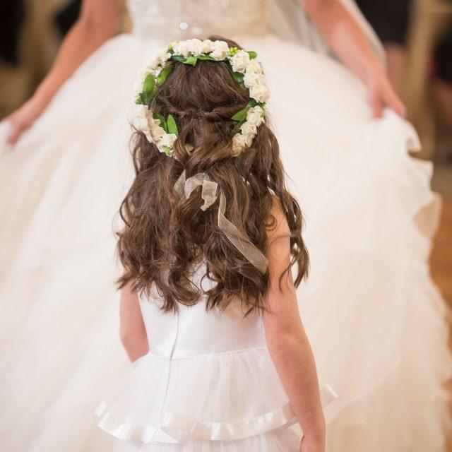 Hayley&Kevin_WeddingDanGarrityMedia_513