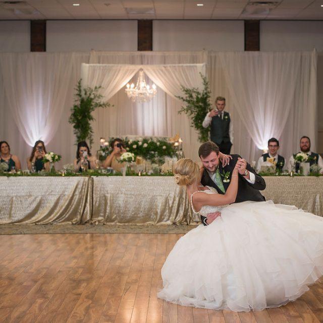 Hayley&Kevin_WeddingDanGarrityMedia_600