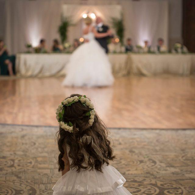 Hayley&Kevin_WeddingDanGarrityMedia_602