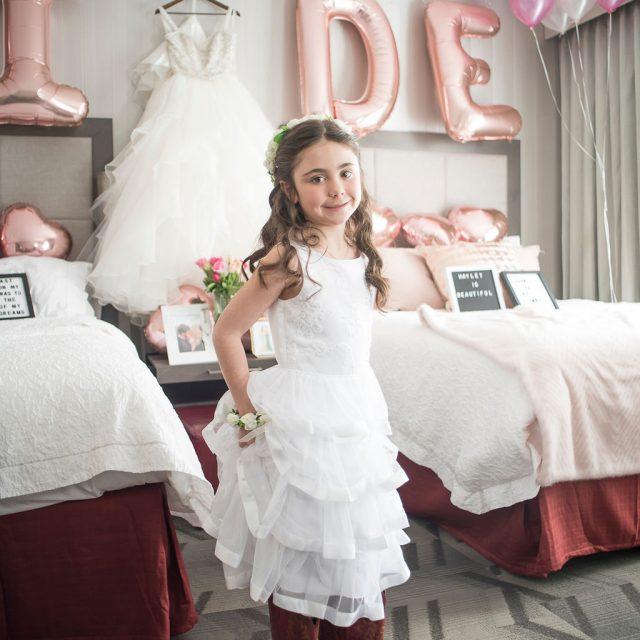 Hayley&Kevin_WeddingDanGarrityMedia_76