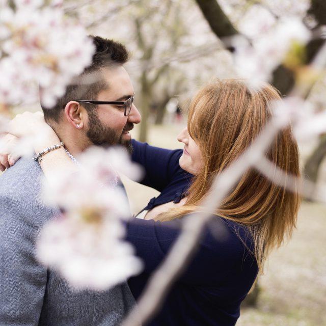 James&Sarah_Engagement_Photography_Toronto_DanGarrityMedia_10
