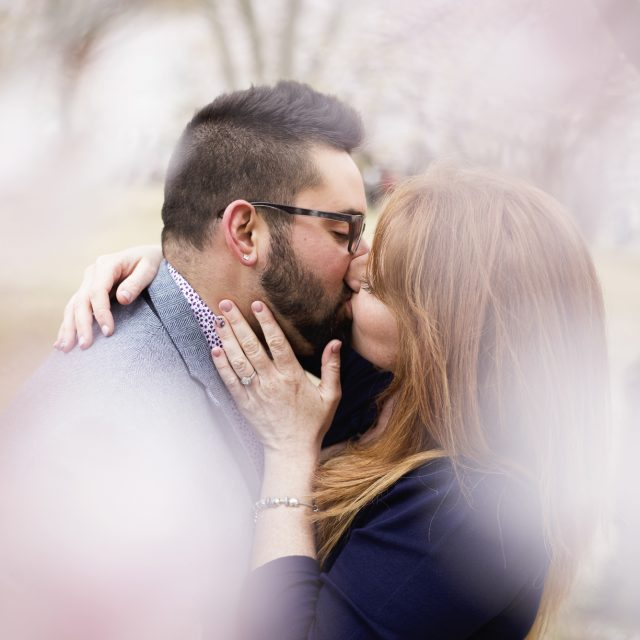 James&Sarah_Engagement_Photography_Toronto_DanGarrityMedia_11