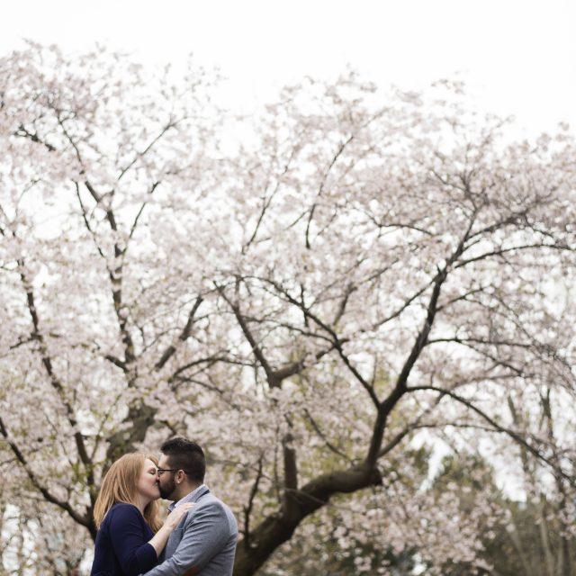 James&Sarah_Engagement_Photography_Toronto_DanGarrityMedia_13