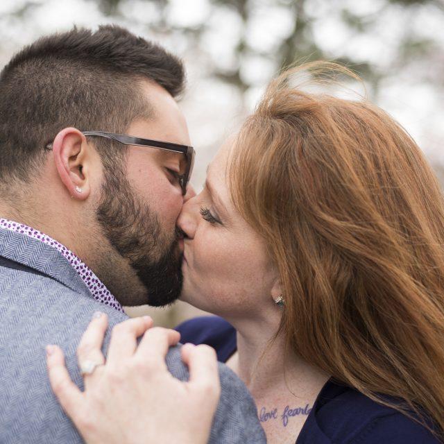 James&Sarah_Engagement_Photography_Toronto_DanGarrityMedia_14