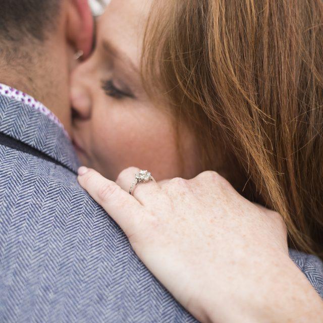 James&Sarah_Engagement_Photography_Toronto_DanGarrityMedia_15