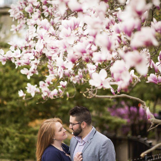 James&Sarah_Engagement_Photography_Toronto_DanGarrityMedia_17