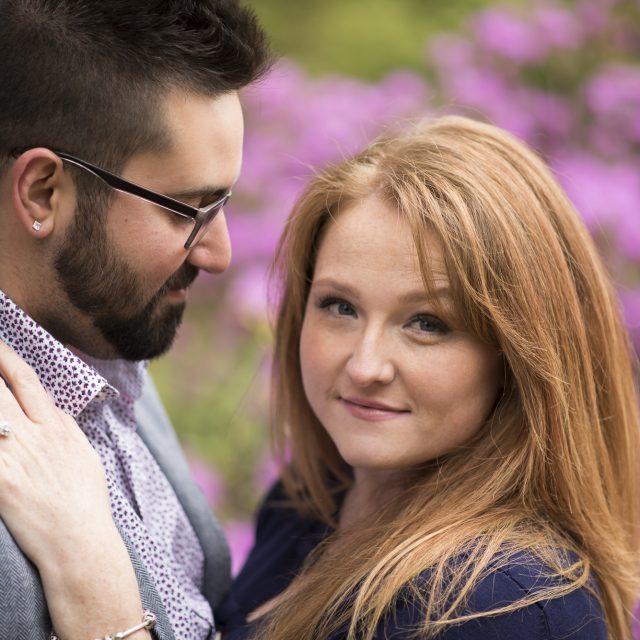 James&Sarah_Engagement_Photography_Toronto_DanGarrityMedia_19