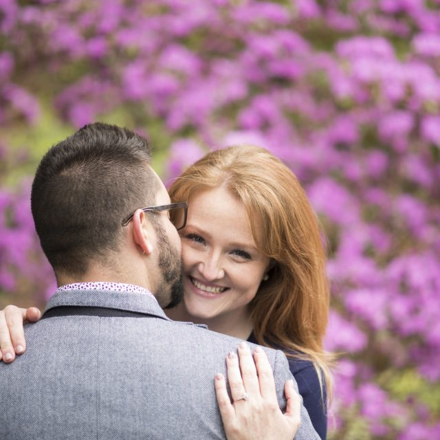 James&Sarah_Engagement_Photography_Toronto_DanGarrityMedia_20